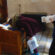 Ђаци из Гуче у посети манастирима Студеници и Жичи