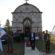 Освештан Храм Светог Николаја Жичког у Гостиници