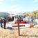 После 175 година у Ужицу се гради нови храм