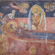 Завршени радови на фресци Успења Пресвете Богородице у Манастиру Студеници