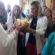 Слава Параклиса Светог Нектарија Егинског при болници у Краљеву