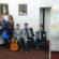 """Основци приредили """"Музичко вече"""" у знак сећања на Патријарха Павла у Бајиној Башти"""