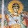 """""""Свети ратник"""", чудесна прича о Светом Димитрију"""