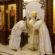 Ђурђиц у Храму Светог Саве у Краљеву