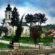 Света Архијерејска Литургија у Севојну