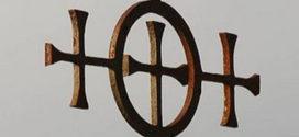 Поука о посту, Свети Фотије Цариградски