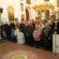 Света Архијерејска Литургија у Горњем Милановцу