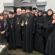 Празник Ваведења Пресвете Богородице у Манастиру Ваведењу