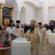 Крстовдан у Саборном храму у Краљеву