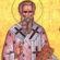 Свети Игњатије Богоносац, О јединству Цркве