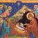 Божић – возглављење све твари у Христу, Јоанис Фундулис