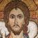 Свети владика Николај Жички, Деца света питају Сина Божијег: Ко си ти?