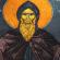 Обавештење: Померање датума прославе празника Светог Симеона Мироточивог у Манастиру Студеници