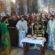 Празник Светог Симеона Мироточивог – ктиторска слава у Манастиру Студеници