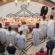 Задушнице у Светосавском храму у Краљеву