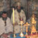 Празник Сретење у Манастиру Сретењу