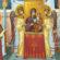 Свети Теодор Студит о поштовању икона