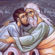 Прича о блудном сину – сведочанство екстатичне Божије љубави, Архимандрит Василије Гондикакис