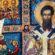 Историјско-богословски контекст исихастичког богословља Светог Григорија Паламе