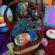 Хуманитарна продајна изложба васкршњих јаја и других ђачких радова у Гучи