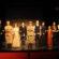 Хуманитарна представа:  Свети Сава осам векова међу нама