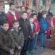Ђаци са Верске наставе на богослужењу у Чукојевцу