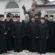 Исповест свештенства Архијерејског намесништва рачанског