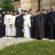 Братски састанак и исповест Архијерејског намесништва таковског