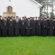 Исповест свештенства Архијерејског намесништва пожешко-ариљског и црногорског