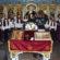 Вече духовне музике у Цркви у Ивањици