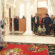Литургијско сабрање и рукоположење у Врњачкој Бањи