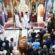 Света Архијерејска Литургија у Рашки