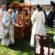 Слава и рукоположење у Манастиру Никољу