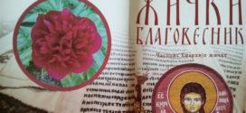 Нови број часописа Жички благовесник