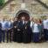 Одржан први састанак организационог одбора поводом прославе ШЕСТ ВЕКОВА МАНАСТИРА КАМЕНЦА
