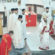 Канонска посета Епископа Јустина Лучанима