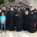 Света Архијерејска Литургија у Манастиру Увац
