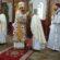 Света Архијерејска Литургија у Гривцу