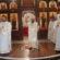 Празник Светих Козме и Дамјана у Храму Светог Саве у Краљеву