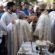 Слава Храма Преподобне мати Ангелине у Закути