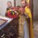 Успење Пресвете Богородице у Кушићима код Ивањице