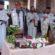 Освећење темеља Цркве Светог Димитрија у Викенд насељу на Копаонику
