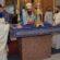 Слава Успењског храма у Чачку