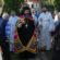 Епископ Јустин у канонској посети Прилипцу