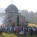 Освећење храма и Света Архијерејска Литургија у Јабланици