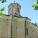 Манастир Каменац – шест векова сведок вере у народу