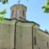 Најава: Шест векова Манастира Каменца