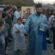 Акатист пред Иконом Богородице Тројеручице у Кованлуку
