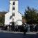 У Ивањици дочекане мошти руских светитеља