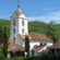 Најава: Дочек моштију руских светитеља у Храму Светог цара Константина и Јелене у Ивањици